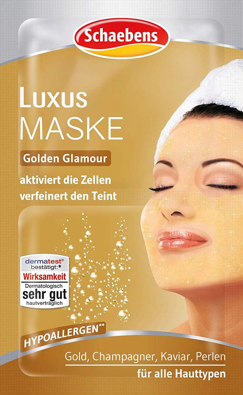 0f387eea7f4 store.bg - Маска за лице за всеки тип кожа - Schaebens Luxury