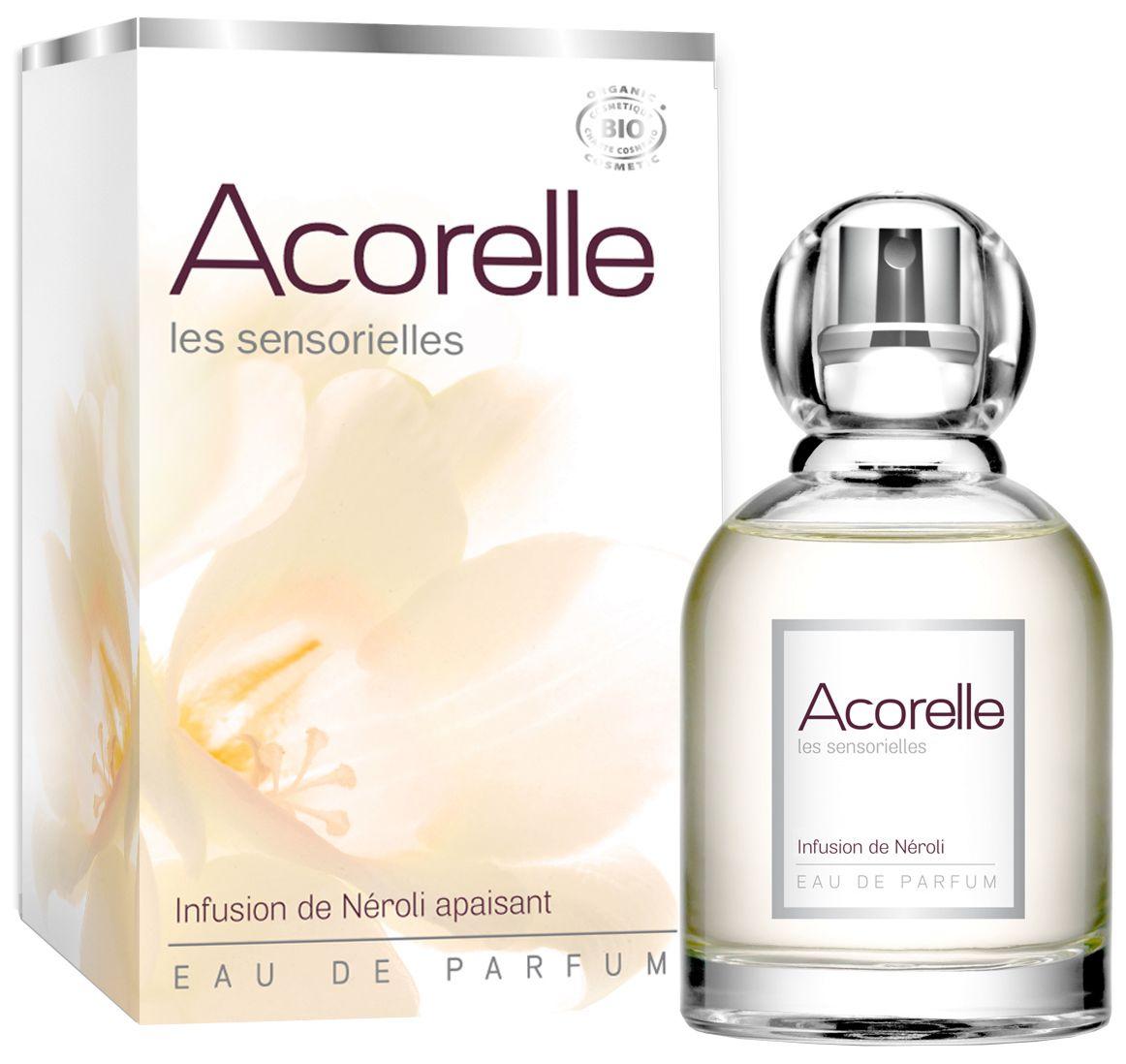олимп Store 24 сайт парфюмерия