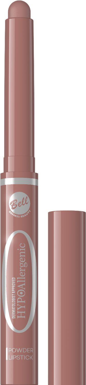Грим, Онлайн магазин за козметика, грим и парфюми Beauty