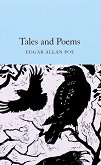 Tales and Poems - Edgar Allan Poe -