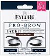 Eylure Pro-Brow Dybrow - Боя за вежди -