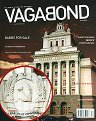 Vagabond : Bulgaria's English Monthly - Issue 12, September 2007 -