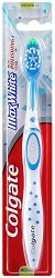 Colgate MaxWhite with Polishing Star - Четка за зъби -