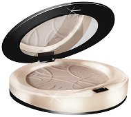 Eveline Celebrities Beauty Mattifying and Smoothing Mineral Powder - Минерална пудра за лице -