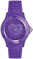 "Часовник Ice Watch - Ice Love - Lavender - От серията ""Ice Love"""