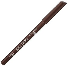 Essence Kajal Eye Pencil - Молив за очи - гребен