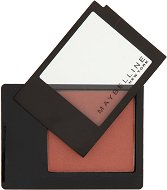 Maybelline Face Studio Blush - Руж за лице -