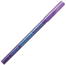 Bourjois Contour Clubbing Waterproof Eye Pencil - Водоустойчив молив за очи -