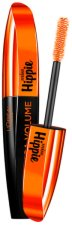 L'Oreal Mega Volume Miss Hippie Mascara - Спирала за обемни мигли -