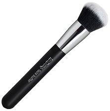 Четка за грим - Isadora Face Buffer Brush -