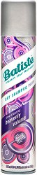 Batiste Dry Shampoo Plus Heavenly Volume - Сух шампоан за обем -