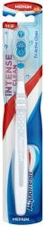 "Aquafresh Intense Clean - Medium - Четка за зъби от серията ""Intense Clean"" -"