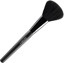 Gosh Powder Brush - Четка за пудра -