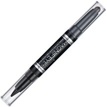 Rimmel MagnifЕyes Double Ended Shadow & Liner - Молив и сенки за очи в едно -