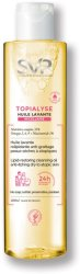 "SVR Topialyse Micellar Lipid-restoring Cleansing Oil Dry To Atopic Skin - Почистващо мицеларно олио за суха до атопична кожа от серията ""Topialyse"" -"