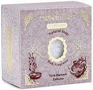 Harem's Natural Soap Bath Fragrance - Натурален сапун за вана -