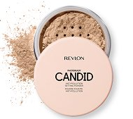 "Revlon PhotoReady Candid Anti-Pollution Setting Powder - Пудра за лице от серията ""PhotoReady"" - руж"