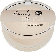Bell Beauty Finish Powder - Пудра за лице -